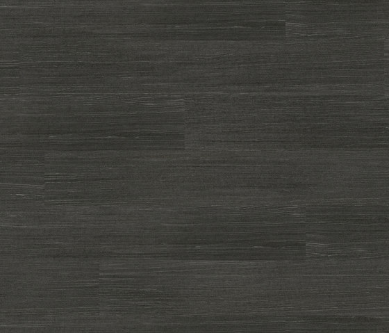 Floors@Work | 55 PW 1715 by Project Floors | Synthetic panels