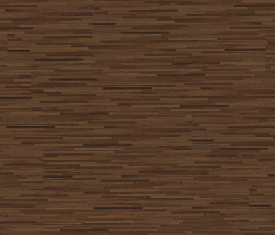 Medium Collection Plank PW 1831 CP by Project Floors | Plastic sheets/panels