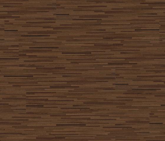 Medium Collection Plank PW 1831 CP de Project Floors | Planchas