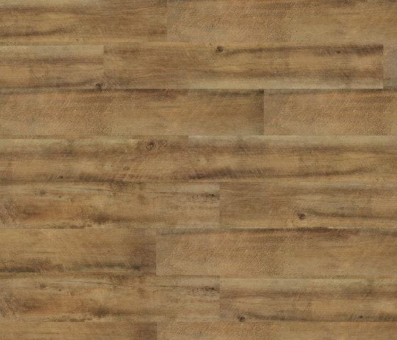 Floors@Work | 55 PW 2003 de Project Floors | Paneles de plástico
