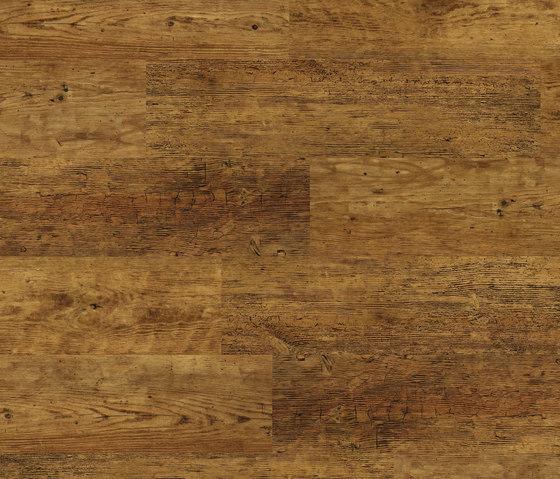 Floors@Work | 55 PW 2400 de Project Floors | Panneaux