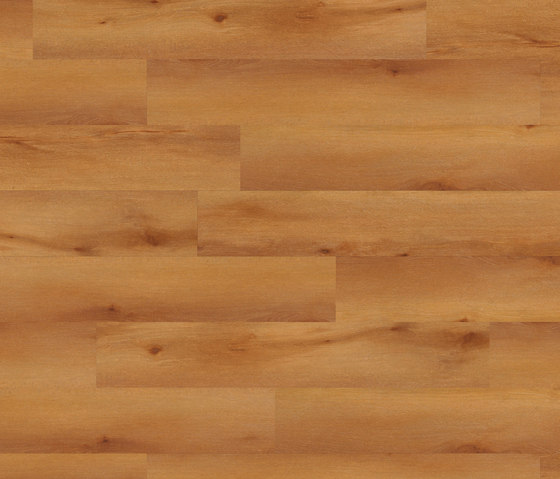 Medium Collection Plank PW 3014 CP by Project Floors | Plastic sheets/panels
