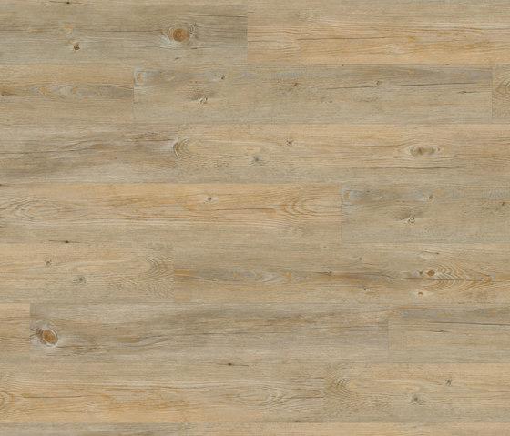 Floors@Work | 55 PW 3020 di Project Floors | Lastre