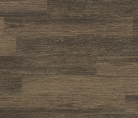 Floors@Work | 55 PW 3038 di Project Floors | Pannelli/lastre
