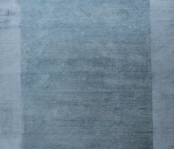 Silbar Samundra by Domaniecki | Rugs / Designer rugs