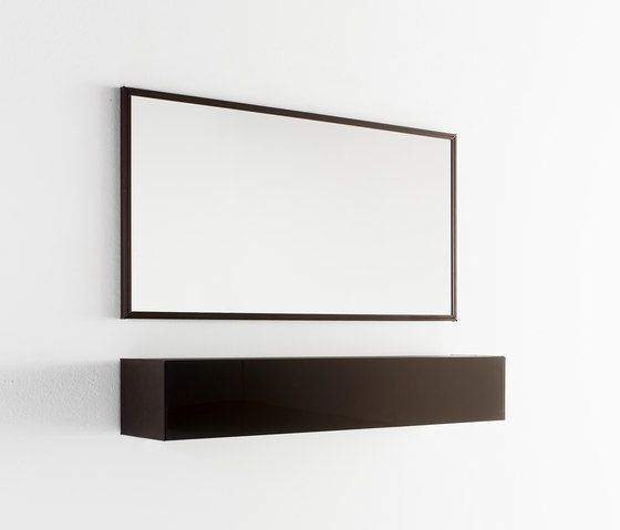 CUbox Cod. 07213 by do+ce | Mirrors