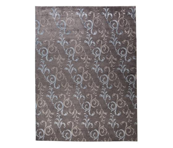 Naturitas Fine 100 Anar by Domaniecki | Rugs / Designer rugs