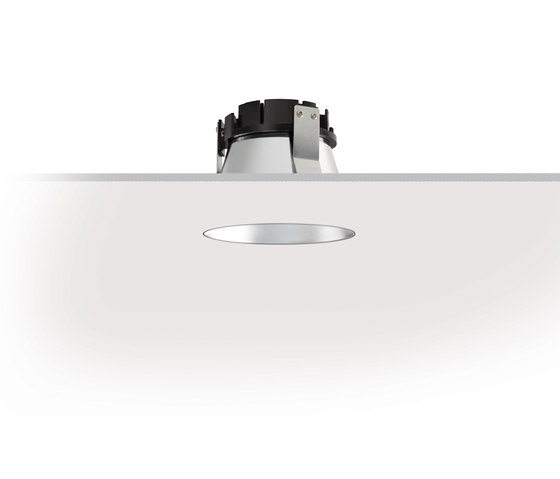 Domo 220 G2 trimless de Lamp Lighting | Iluminación general
