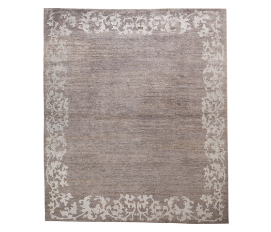 Naturitas Fine 100 Hema by Domaniecki | Rugs / Designer rugs