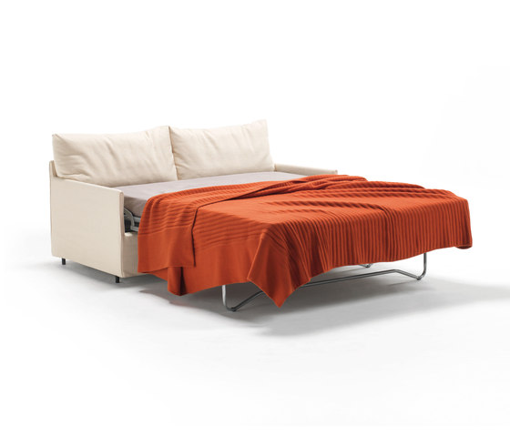 Chemise Sofabed by Living Divani | Sofas