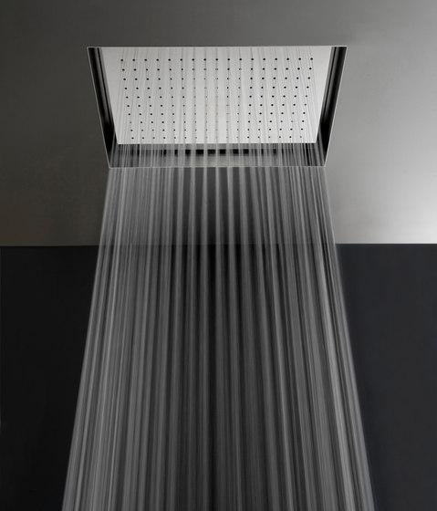 Meteo1 de antoniolupi | Grifería para duchas