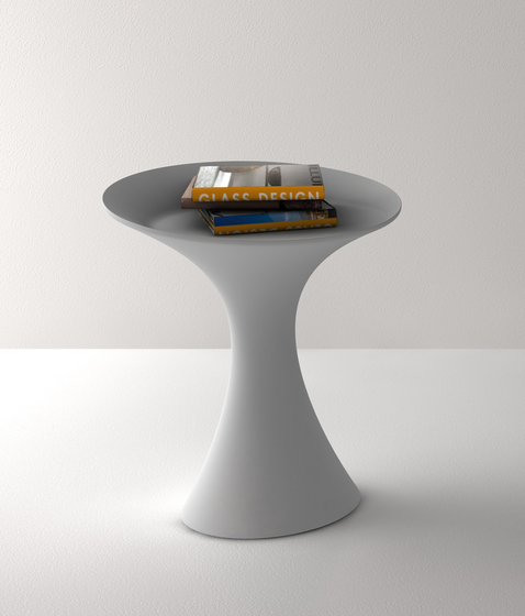Kalé  Stool von Living Divani | Hocker