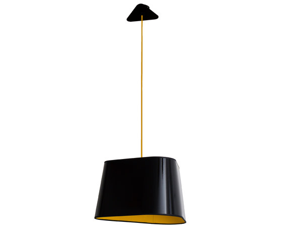 Nuage Pendant light large by designheure | General lighting
