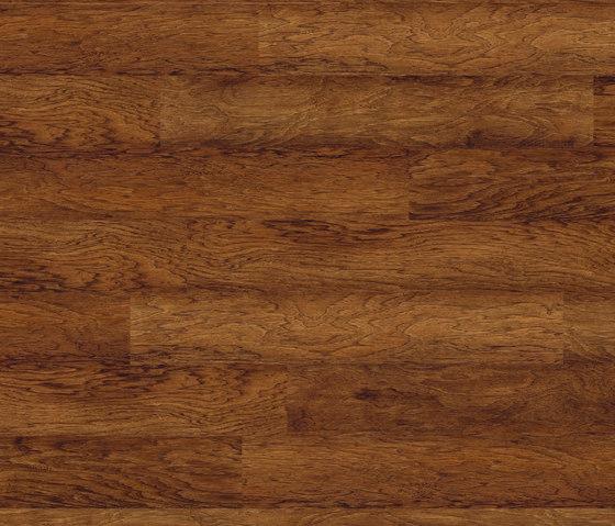 Floors@Work | 55 PW 3055 de Project Floors | Panneaux