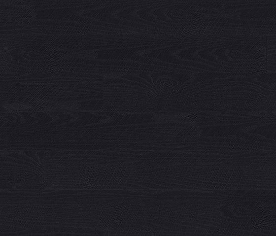 Floors@Work | 55 PW 3700 von Project Floors | Kunststoff Platten