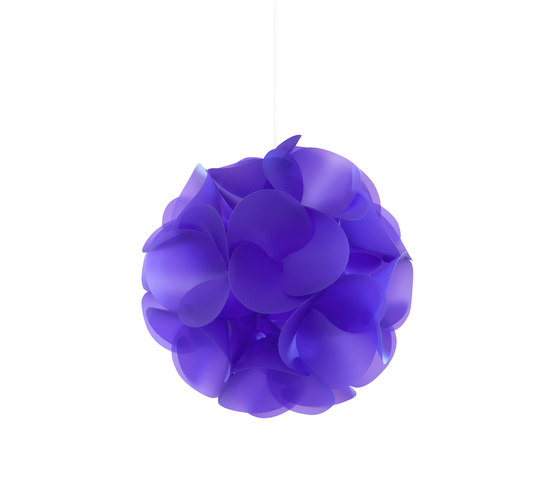 Radiolaire Ceiling Lamp by designheure | General lighting