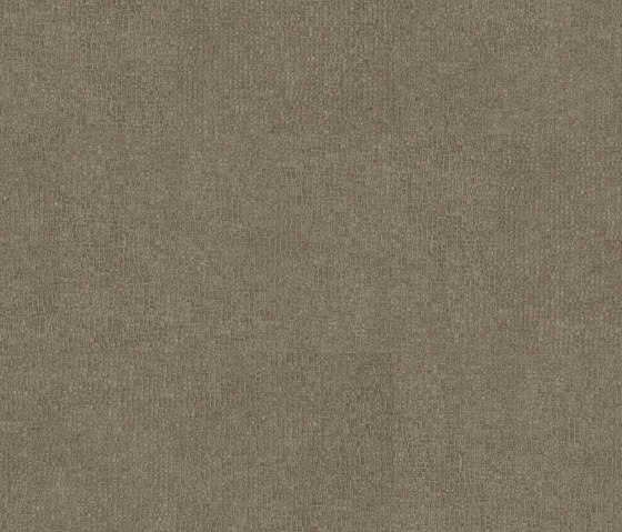 Medium Collection Tile MO 983 CP by Project Floors | Sythetic mosaics
