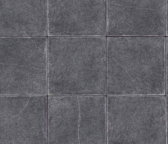 Medium Collection Fliese ST 500 CP von Project Floors | Kunststoffböden