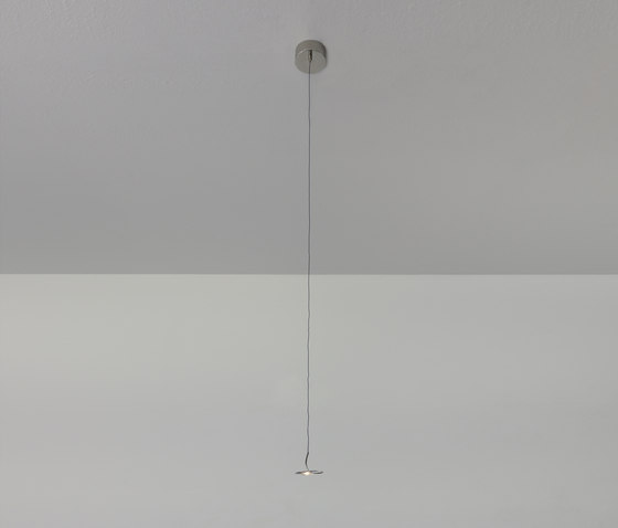 LEDjack  2BJC/2IC by Catellani & Smith | General lighting