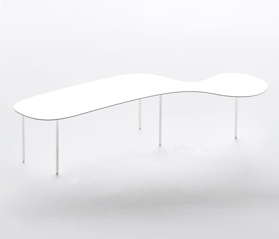 Rabbit And The Tortoise Collection Coffee Tables By Living