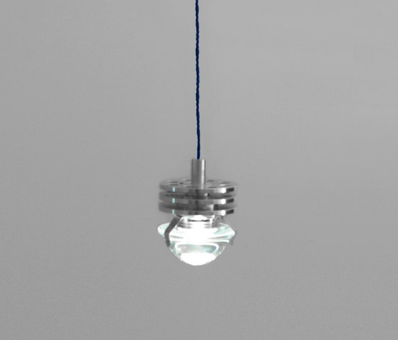 LEDjack 3BC by Catellani & Smith | General lighting