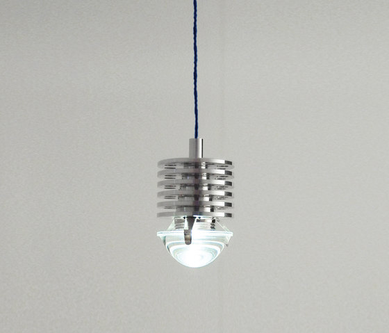 LEDjack 4BC by Catellani & Smith | General lighting