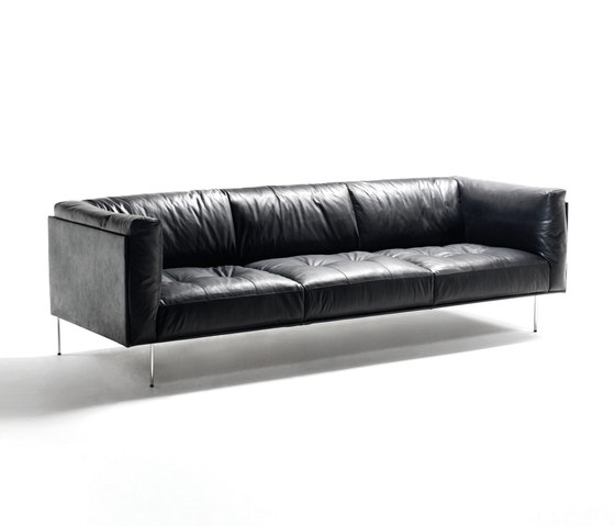Rod XL by Living Divani | Sofas