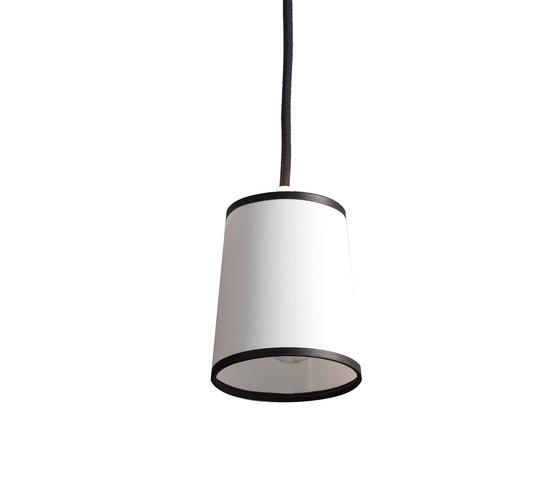 Lightbook Pendant light by designheure | Suspended lights