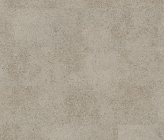 Floors@Work | 55 ST 770 de Project Floors | Planchas