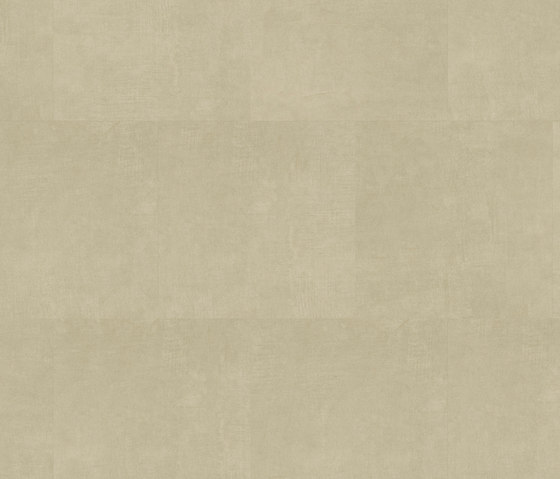 Medium Collection Tile TR 582 CP by Project Floors | Plastic flooring