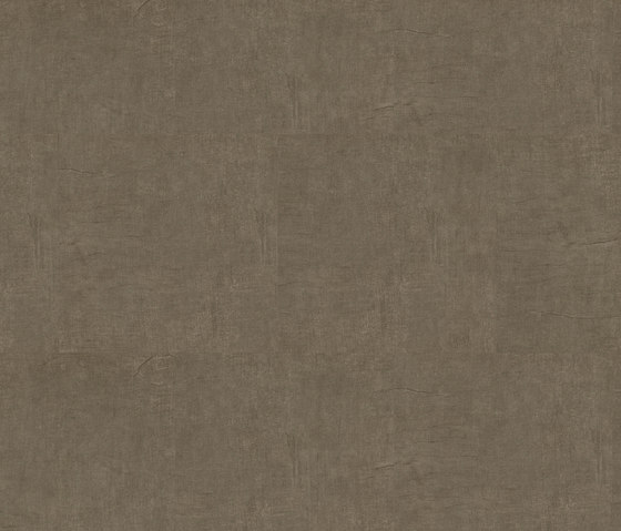 Medium Collection Tile TR 583 CP by Project Floors | Plastic flooring