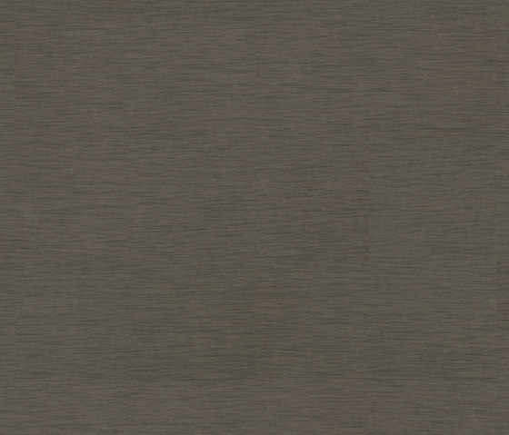 Medium Collection Tile TR 612 CP by Project Floors | Plastic sheets/panels
