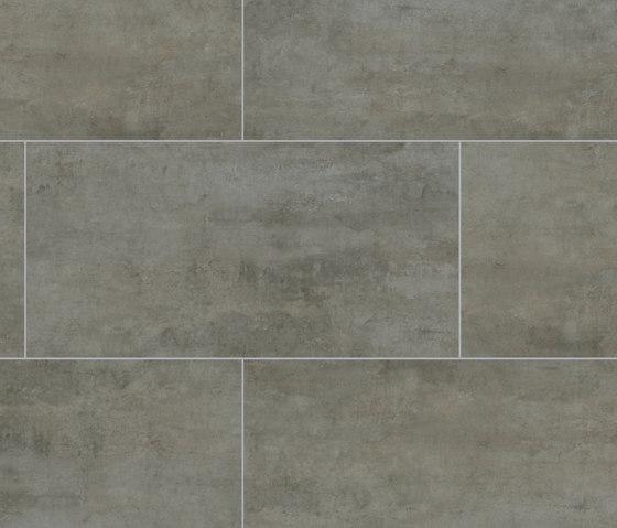 Floors@Work | 55 TR 725 de Project Floors | Paneles de plástico