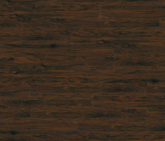 Premium Collection Planche PW 1308 AP de Project Floors | Panneaux