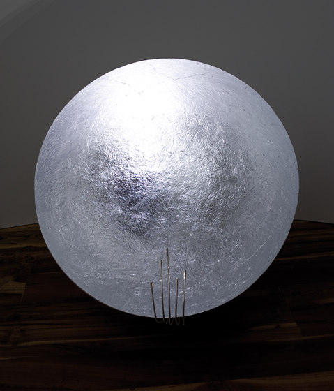 Tekno Moon di Catellani & Smith | Illuminazione generale