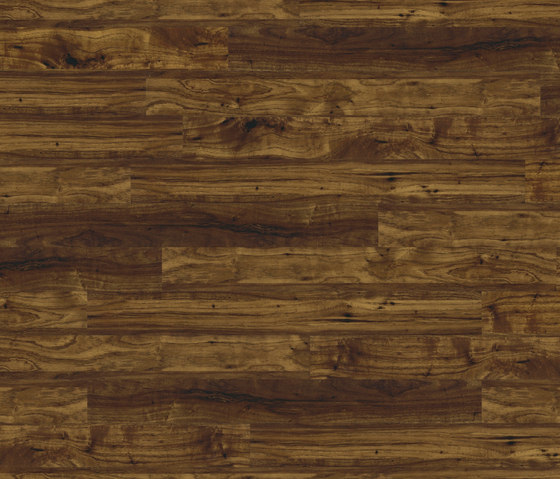 Premium Collection Plank PW 1500 AP di Project Floors | Pannelli/lastre