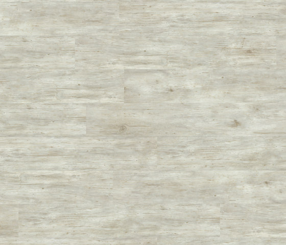 Premium Collection Planke PW 2010 AP von Project Floors | Kunststoff Platten