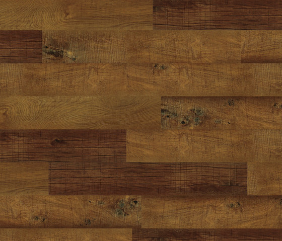 Premium Collection Plank PW 3010 AP by Project Floors | Synthetic panels