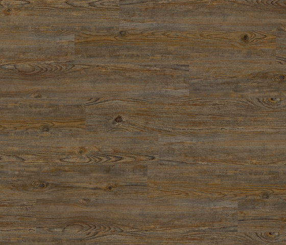 Premium Collection Plank PW 3019 AP by Project Floors | Synthetic slabs