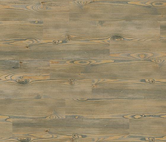 Premium Collection Planke PW 3030 AP von Project Floors | Kunststoff Platten