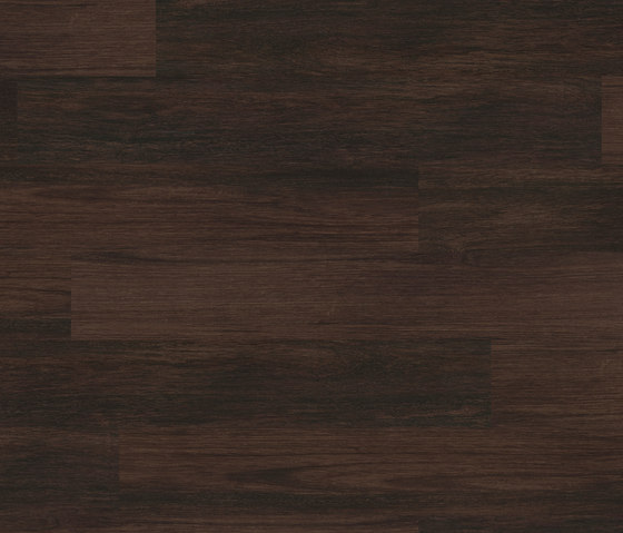 Premium Collection Planche PW 3039 AP de Project Floors | Panneaux