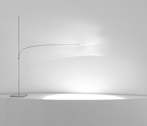 Uau Tavolo by Catellani & Smith | General lighting