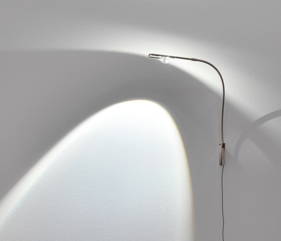 Wa Parete mod. A by Catellani & Smith | General lighting