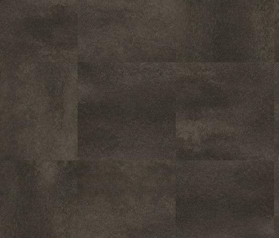 Floors@Work | 55 ST 510 by Project Floors | Plastic flooring