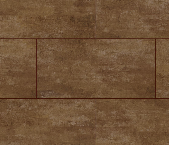 Premium Collection Tile TR 710 AP by Project Floors | Synthetic slabs