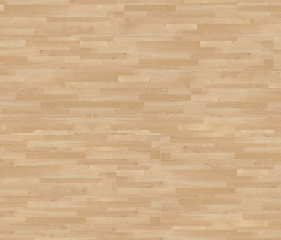Woba Kollektion Plank WB 0010 by Project Floors | Plastic sheets/panels