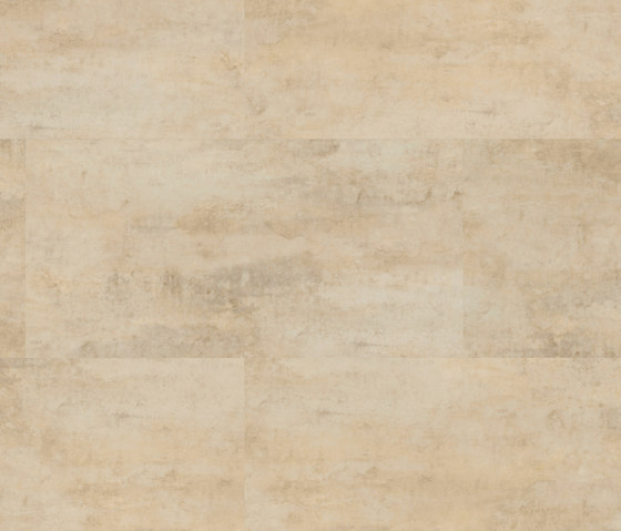 Premium Collection Tile TR 718 AP by Project Floors | Synthetic slabs