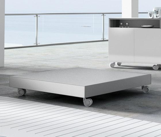 CUbox Cod. 09021 de do+ce | Tables basses