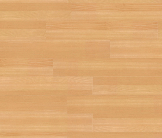 Woba Kollektion Plank WB 0025 by Project Floors | Synthetic slabs