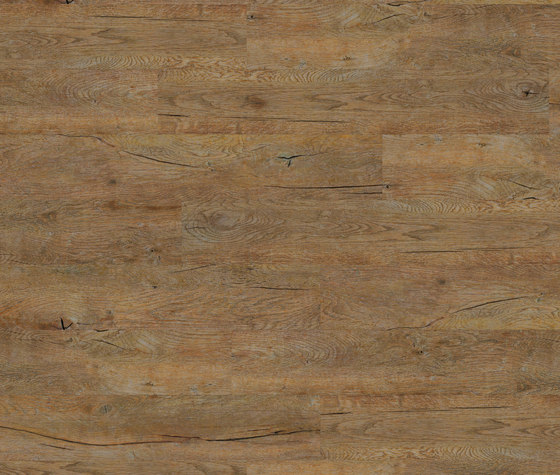 Woba Kollektion Plank WB 0045 by Project Floors | Synthetic panels